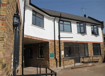 Thumbnail 1 bed flat to rent in The Courtyard, Avenue Road, Kensal Rise, London .