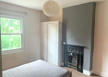 Thumbnail 4 bed semi-detached house to rent in Lyveden Road, Colliers Wood, London