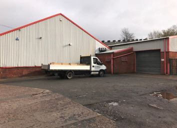 Thumbnail Retail premises for sale in Chester Street, Oswaldtwistle, Accrington