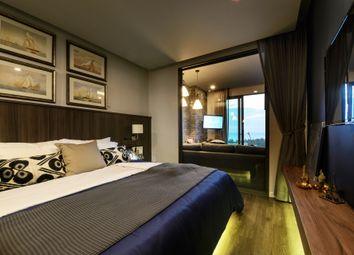 Thumbnail 1 bed apartment for sale in Phuket, Phuket
