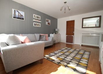 Thumbnail 2 bedroom flat for sale in 38 Bryce Avenue, Carron, Falkirk
