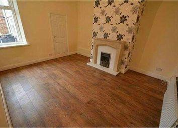 Thumbnail 2 bed flat to rent in Brinkburn Avenue, Bensham, Gateshead, Tyne And Wear