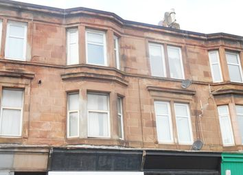 Thumbnail 1 bed flat for sale in 2/1, 115 Main Street, Uddingston, Glasgow