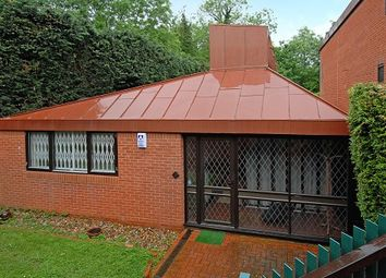 Thumbnail 3 bed detached bungalow to rent in Bose Close, Finchley N3,