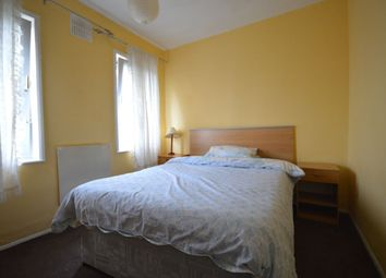 Thumbnail Room to rent in Jubilee Crescent, Gravesend