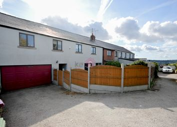 Thumbnail 5 bed semi-detached house for sale in Phoenix Court, High Lane, Ridgeway, Sheffield