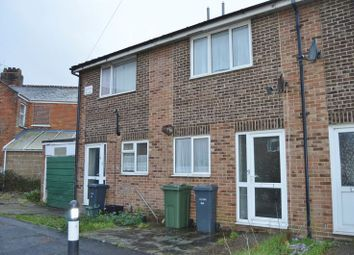 Thumbnail 2 bed terraced house to rent in Melbourne Street, Newport