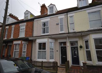 Thumbnail 4 bed property for sale in Clifton Street, Hornsea