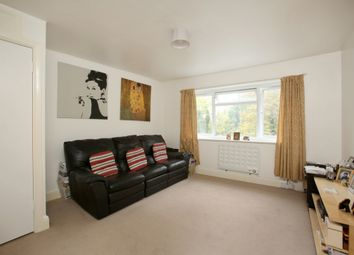 Thumbnail 1 bed flat for sale in Anerley Road, Anerley