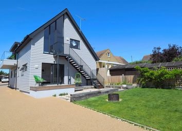 4 bed detached house for sale in West Cliff Drive, Herne Bay CT6