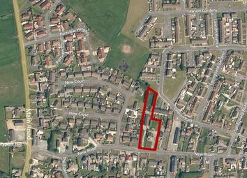 Thumbnail Land for sale in & 6 New Road, Portavogie, County Down