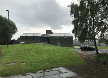 Thumbnail Office for sale in Northumbrian Way, Killingworth, Newcastle Upon Tyne