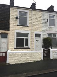 Thumbnail 2 bed terraced house to rent in Eagle Street, Nelson