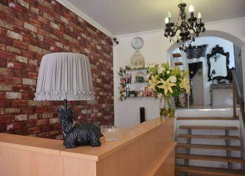 Thumbnail Retail premises for sale in High Street, Wellingborough