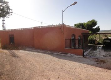Thumbnail 7 bed villa for sale in Spain, Valencia, Alicante, La Romana