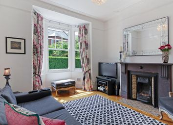 Thumbnail 1 bed flat to rent in Iveley Road, London