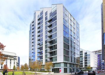 Thumbnail 2 bed flat for sale in Eastfields Avenue, Wandsworth, London