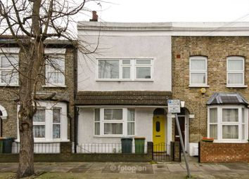 Thumbnail 5 bed semi-detached house to rent in Keogh Road, London