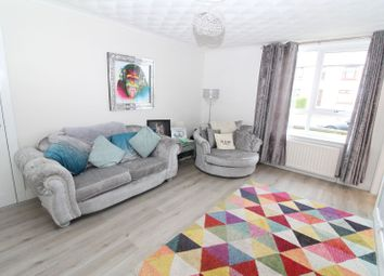 2 bed flat for sale in Bankhead Avenue, Aberdeen AB21