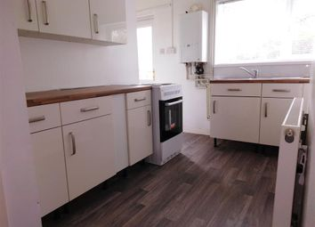 Thumbnail 2 bedroom property to rent in Carig Crescent, Mayhill, Swansea