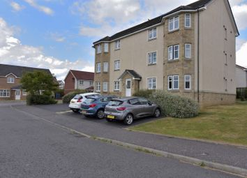 Thumbnail 1 bed flat for sale in Peasehill Fauld, Dunfermline