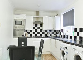 Thumbnail 3 bed terraced house to rent in Edington Road, London