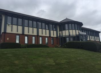 Thumbnail Office to let in St John'S Road, Meadowfield