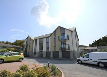 Thumbnail 2 bed flat for sale in Chy Kensa, Jubilee Drive, Redruth, Cornwall