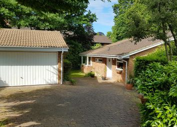 Thumbnail 3 bed detached bungalow for sale in Cavendish Meads, Sunninghill