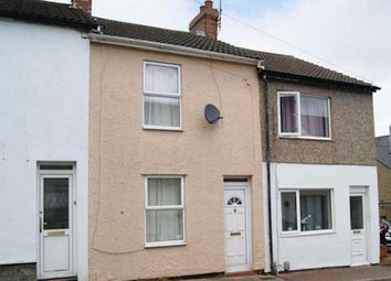 Thumbnail 2 bed terraced house to rent in King John St, Old Town, Swindon, Wilts