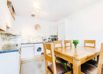 Thumbnail 2 bed flat for sale in Headstone Drive, Harrow