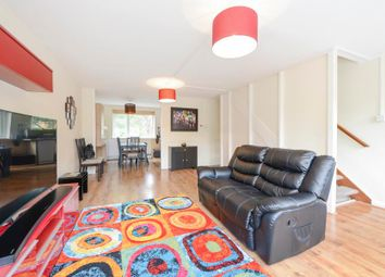 Thumbnail 4 bedroom property to rent in Elmcroft Close, Eaton Rise, London