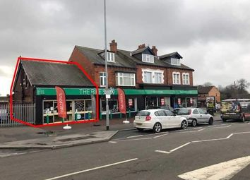 Thumbnail Retail premises to let in Cross Gates Road, Crossgates, Leeds