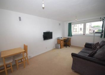 Thumbnail 1 bedroom flat for sale in Farmers Hall, Aberdeen, Aberdeenshire