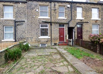 Thumbnail 2 bedroom terraced house for sale in Blackhouse Road, Huddersfield