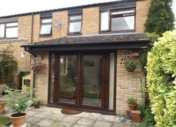 Thumbnail 3 bed property to rent in Tenby Close, Cherry Hinton, Cambridge