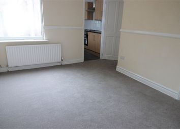 Thumbnail 3 bed end terrace house to rent in Thornton Street, North Ormesby, Middlesbrough