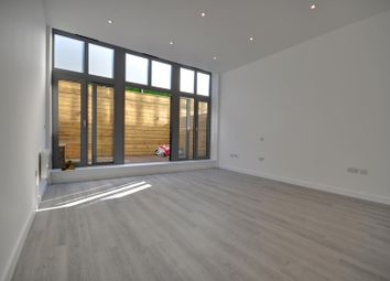 Talbot Skyline, Imperial Drive, Rayners Lane, Middlesex HA2. Studio to rent