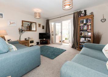 Thumbnail 3 bed end terrace house for sale in Linley Road, Southam