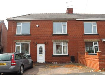3 bed semi-detached house to rent in Barnsley Road, Darfield, Barnsley S73