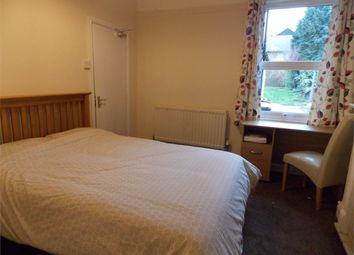 Thumbnail Room to rent in Room 5, Huntly Grove, City Centre, Peterborough