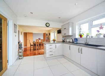 5 bed detached house for sale in Valley Drive, Brighton, East Sussex, . BN1