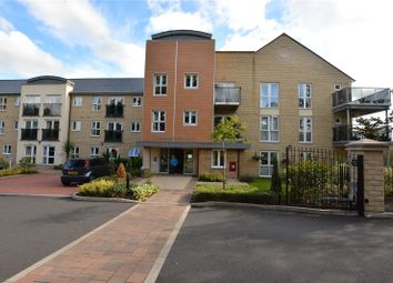 Thumbnail 1 bed flat for sale in Apartment 33, Thackrah Court, 1 Squirrel Way, Leeds, West Yorkshire