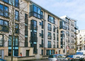 Thumbnail 2 bed flat for sale in 21/2 Waterfront Gait, Granton, Edinburgh