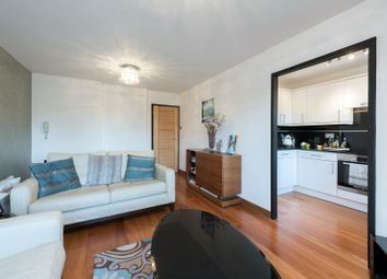 Thumbnail 1 bed flat to rent in Alexandra Road, Wimbledon