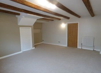 Thumbnail 2 bed property to rent in Front Street, Witton Gilbert, Durham