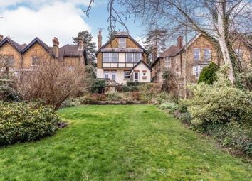 7 bed detached house for sale in Bower Mount Road, Maidstone, Kent ME16