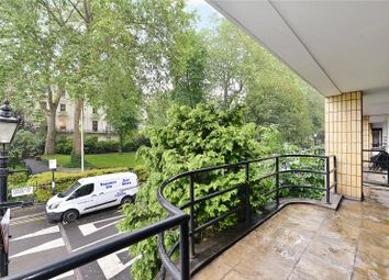 2 bed maisonette for sale in Porchester Square, Bayswater W2