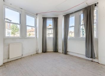Thumbnail 1 bed maisonette for sale in Fishponds Road, Tooting