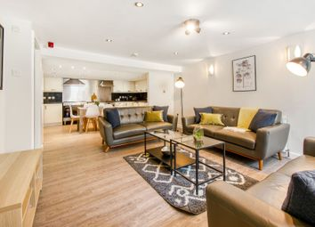 Property To Rent In Highbury Lane Headingley Leeds Ls6 Renting In Highbury Lane Headingley Leeds Ls6 Zoopla